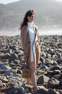 Ivory-finders-keepers-the-label-dress-camel-blq-basiq-coat