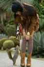 Bb-dakota-jacket-boots-seychelles-boots-free-people-shorts
