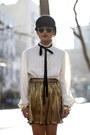 Club-monaco-hat-club-monaco-hat-forever-21-skirt