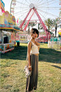 See-by-chloe-shirt-river-island-bag-vintage-skirt