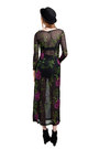 Sheer-maxi-betsey-johnson-dress