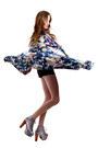 Kimono-vintage-cape