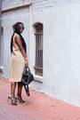 H-m-top-h-m-skirt-zara-vest-zara-heels