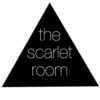 1540735915thescarletroom