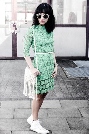GAMISS dress