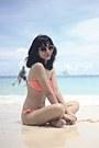 Nava-shop-sunglasses-suiteblanco-swimwear