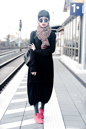 maxi dress Rosegal dress