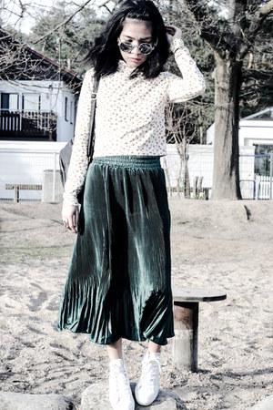 DressLink skirt