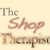 theshoptherapist