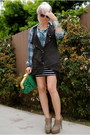 Nude-santee-alley-boots-navy-f21-bag-black-fashion-young-skirt-black-h-m-v