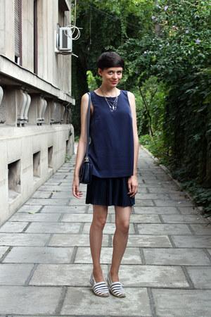 Mohito dress