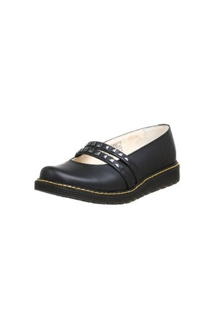 Dr Martens shoes