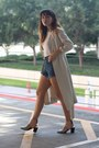 Light-pink-cut-out-shellys-london-boots-beige-trenchcoat-h-m-coat