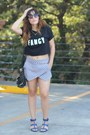 Black-for-target-31-phillip-lim-bag-pink-skort-zara-shorts