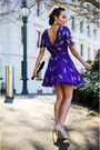 Deep-purple-sequins-virgos-lounge-dress