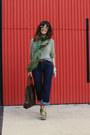Levis-jeans