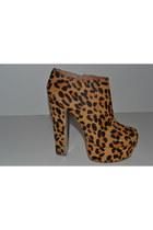 Zigi-girl-heels