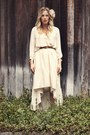 Eggshell-winterkate-via-crossroads-dress