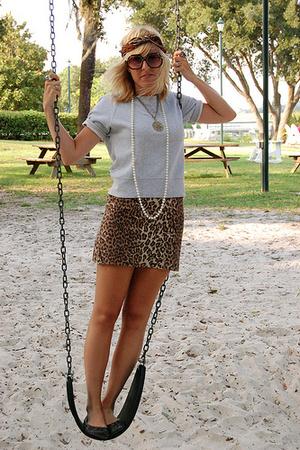 Eclectiv Leopard