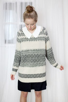 Ivory-pattern-jumper-the-whitepepper-jumper
