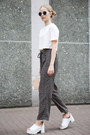 The-whitepepper-sunglasses-the-whitepepper-pants-the-whitepepper-top