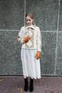 The-whitepepper-heels