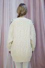Ivory-the-whitepepper-cardigan