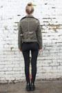 Vintage-jacket-the-whitepepper-jacket