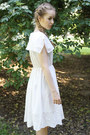 Lace-collar-the-whitepepper-dress