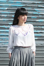 White-embroidery-the-whitepepper-blouse