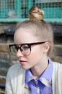 Brown-leopard-the-whitepepper-glasses