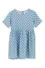 Blue-the-whitepepper-dress