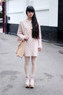 Neutral-the-whitepepper-bag-light-pink-the-whitepepper-wedges