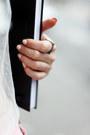 Silver-the-whitepepper-ring