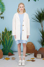 Ivory-the-whitepepper-coat