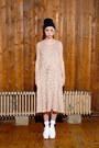 The-whitepepper-dress