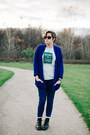 Dr-martens-boots-green-grow-up-awesome-shirt