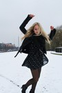 Black-zara-dress-black-zara-tights-black-h-m-boots-black-zara-exclusive-ja