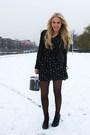 Black-zara-dress-black-zara-tights-black-h-m-boots-black-zara-exclusive-ja