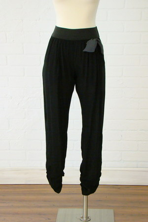 threadcase pants