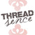 10390558919threadsence