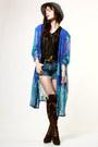 Vintage-from-thriftednet-coat