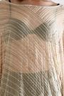 Beige-vintage-from-thriftednet-dress