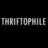 thriftophile