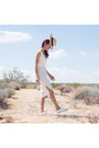 Lavish-alice-dress-san-diego-hat-hat