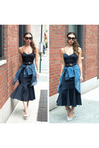 keepsake dress - lace up heels lulus heels