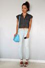 Kelsi-dagger-heels-seven-for-all-mankind-jeans-forever-21-top