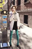 Tightology-stockings