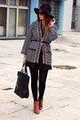 Ankle-boots-primark-shoes-h-m-hat-sammydress-bag-sheinside-cardigan
