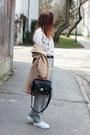 F-f-coat-oasap-shirt-new-yorker-bag-asos-sneakers-vintage-pants